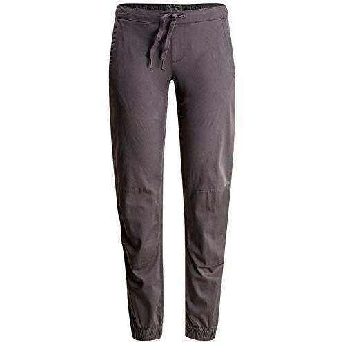 黒 Diamond Small 黒 Diamond Notion Pant - Women's Slate Small