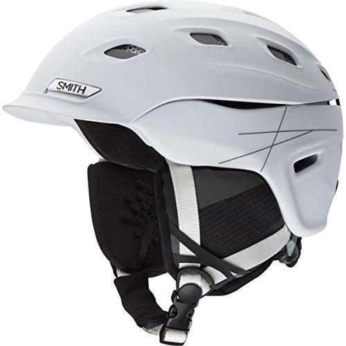 【数量限定】 Vantage Medium (55-59CM) Smith Vantage MIPS Helmet Matte White Vantage Vantage Matte Medium, セイコウコレクション:59e17f3b --- airmodconsu.dominiotemporario.com