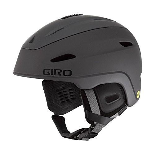 【高額売筋】 7072021 Medium (55.5-59 Titanium cm) (55.5-59 Giro 7072021 Zone MIPS Snow Helmet Matte Titanium Medium (55.5-59 cm), チクゴシ:85fb2851 --- airmodconsu.dominiotemporario.com
