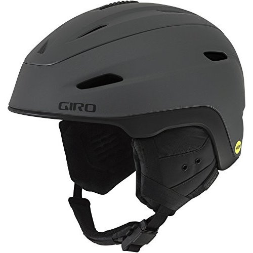 結婚祝い Zone MIPS Helmet Large Giro Zone MIPS MIPS Helmet Snow Zone Helmet Matte Titanium/Black LG 59?62.5cm, ジェイモードエアロ:f9cd6848 --- airmodconsu.dominiotemporario.com