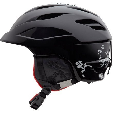 Giro Small Giro Sheer Ski Helmet - Women39;s