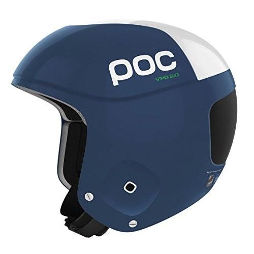 訳あり FBA - Lead_PC101451506XLX1 X-Large/XX-Large POC Skull Orbic Comp Snow Orbic Helmet - Lead Blue X-Large/XX-Large, 気仙沼飯田電機:9994a9ef --- airmodconsu.dominiotemporario.com