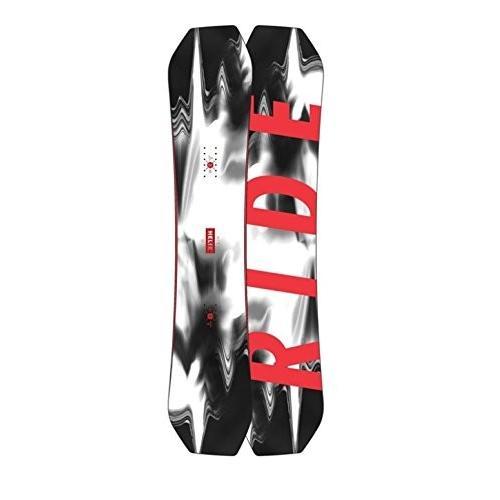 特価 Helix 153 Ride Helix Snowboard 2018 153, イージーモンキー 39bf9890