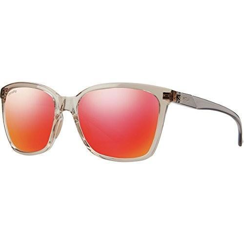スミスSmith Colette ChromaPop Sunglasses