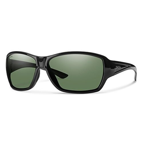 スミスSmith Purist ChromaPop Polarized Sunglasses