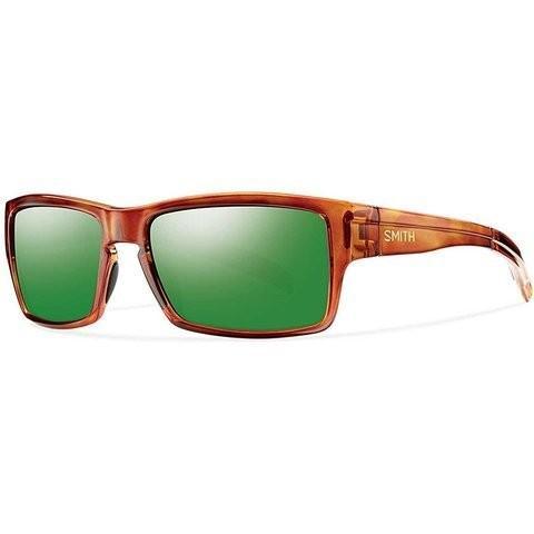 スミスSmith Outlier Carbonic Polarized Sunglasses
