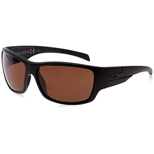 FRONTMAN TACTICAL One Size Smith Elite Frontman Tactical Sunglasses