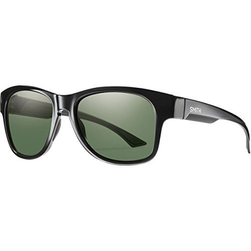 スミスSmith Wayward ChromaPop Polarized Sunglasses