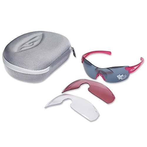 超ポイントアップ祭 PIVLOCK Medium ASANA Medium Smith Pivlock Smith Asana Pivlock Carbonic Sunglasses, diosbras (ディオブラス):0f45f66c --- airmodconsu.dominiotemporario.com