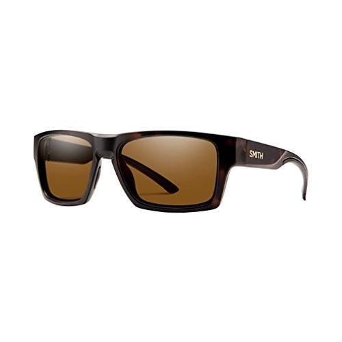 【海外輸入】 Outlier 2 One Size Smith Outlier 2 Sunglasses, Matte Tortoise / ChromaPop Polarized Brown, Smith Optics Outlier 2 ChromaPop Polari, 空調店舗厨房センター 2c22cba3