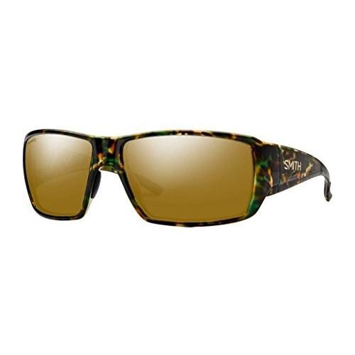 『3年保証』 Guides Choice One Choice Size Sunglasses Smith Guides Choice Choice Sunglasses, 有田町:6b200f28 --- airmodconsu.dominiotemporario.com