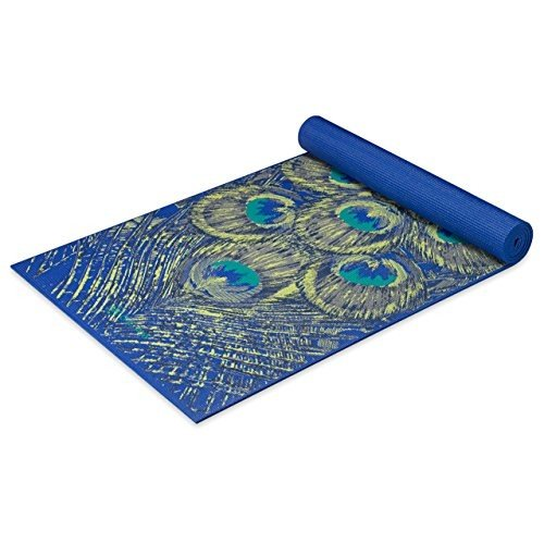 Yoga Towel Mat NEW 24in By 68 In Teal Colored