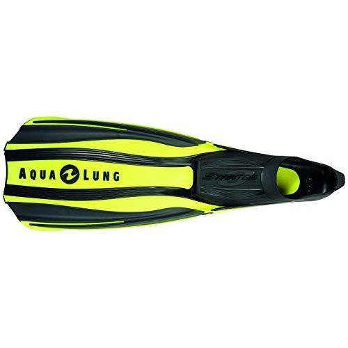 大人気定番商品 MD (6-7) Aqua Lung Stratos 3 Full Foot Fins, エイブリー 971028c6