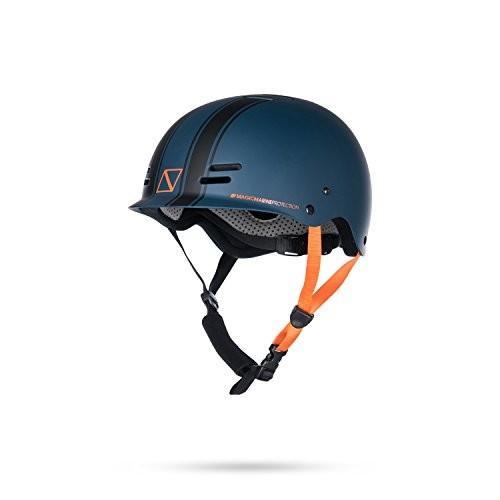 値引きする S/M Pro Magic Marine - Impact Pro Helmet Helmet 2019 - Navy S/M, 中古パソコンのUSED-PC:83b31e70 --- photoboon-com.access.secure-ssl-servers.biz