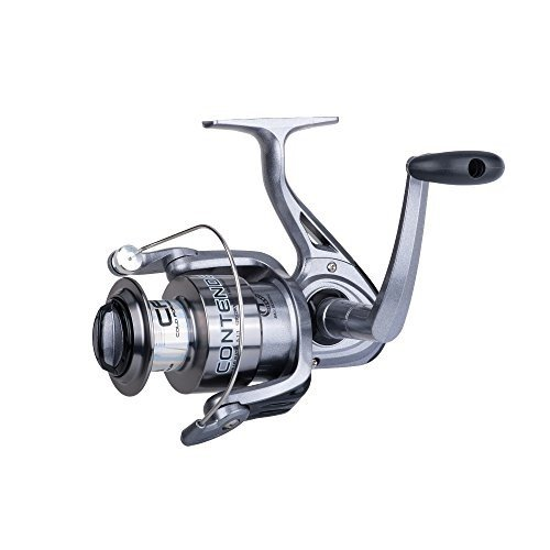 CONT270X 70 Shakespeare Contender Spinning Reel