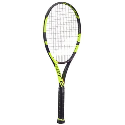 『5年保証』 Babolat 2018 Pure Racquet Aero Tour Tennis Pure Racquet - Pure Aero Tour - STRUNG with COVER (4-1/8), amisoft セキュリティ&サポート:3424235a --- airmodconsu.dominiotemporario.com