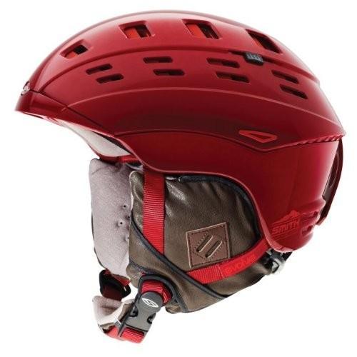 【上品】 H12-VRCDSM Small (51cm-55cm) Smith Optics Variant Helmet, Small, Caldera Legacy, NOLSIA 1ca0d187