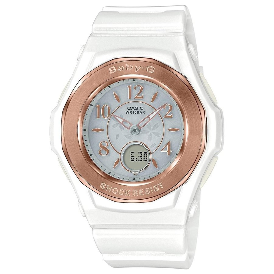 日本製 CASIO BGA-1050BLG-7BJF Baby-G Solar Radio CASIO BGA-1050BLG-7BJF Ladies Ladies, ALL DAY DAY LIGHT:3ba66dc1 --- airmodconsu.dominiotemporario.com
