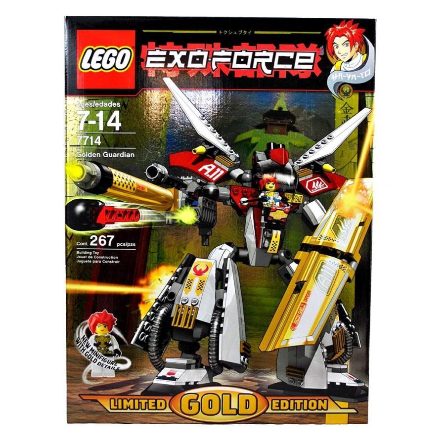 Figure Mr Gold Minifigure TOY Custom Construction Toy