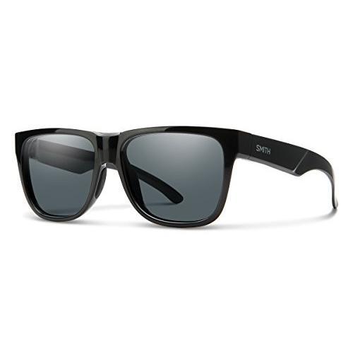 スミスSmith Optics Lowdown 2 ChromaPop Polarized Sunglasses