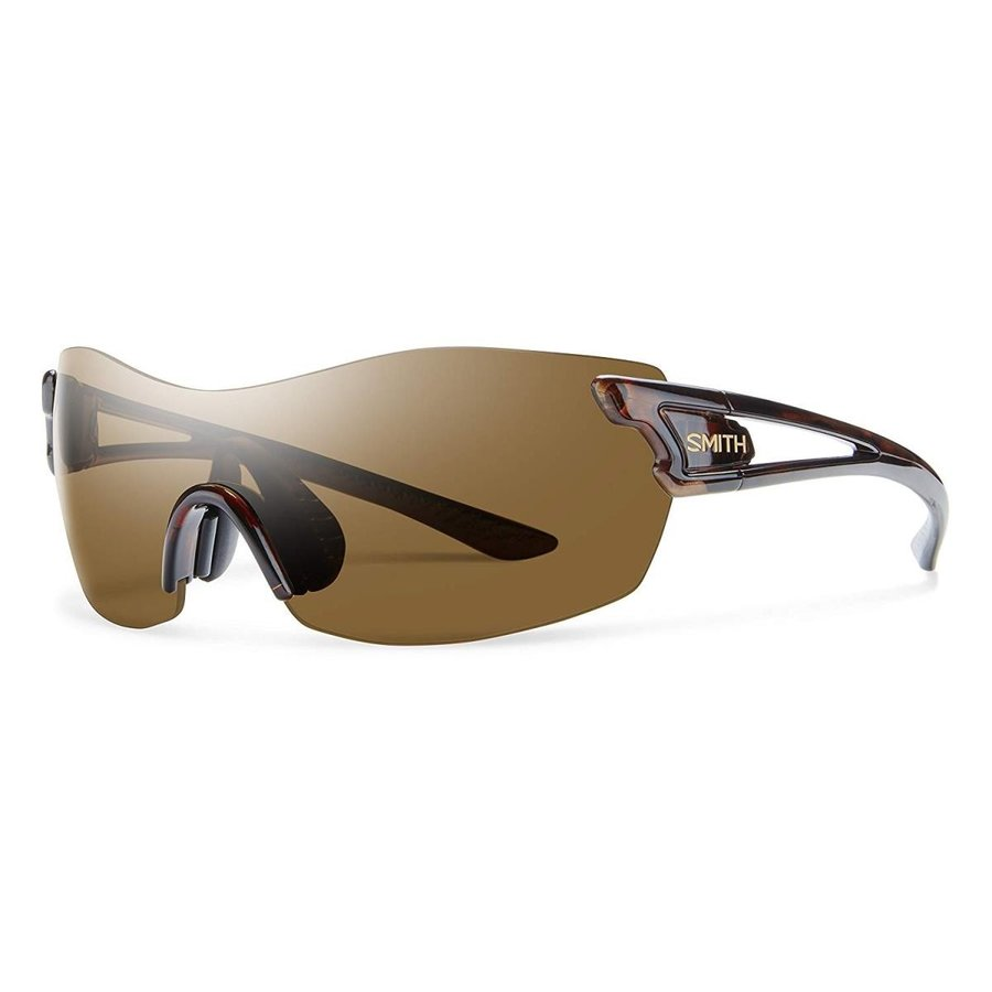 One Size Smith Pivlock Asana ChromaPop Sunglasses