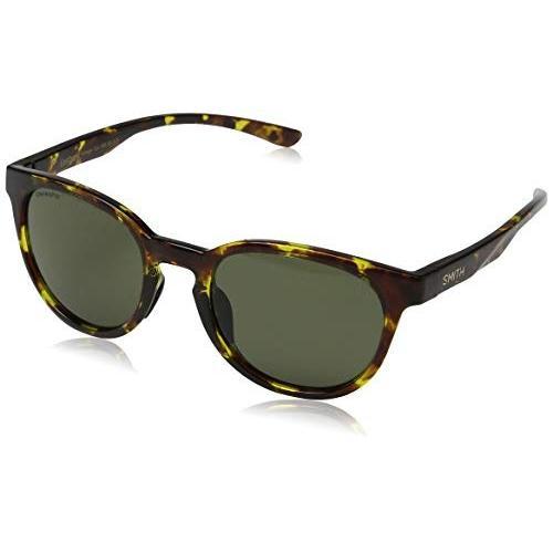 スミスSmith Optics Eastbank ChromaPop Polarized Sunglasses