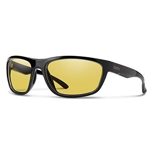 スミスSmith Optics 赤ding Sunglasses