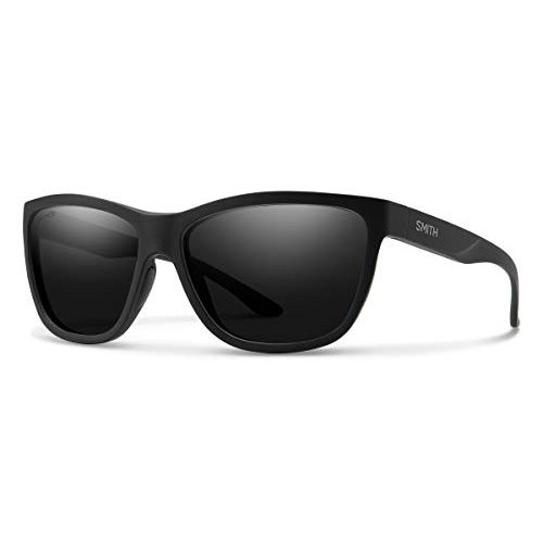 スミスSmith Eclipse Sunglasses