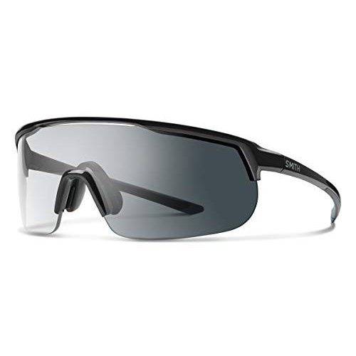 One Size Smith Optics Trackstand Sunglasses