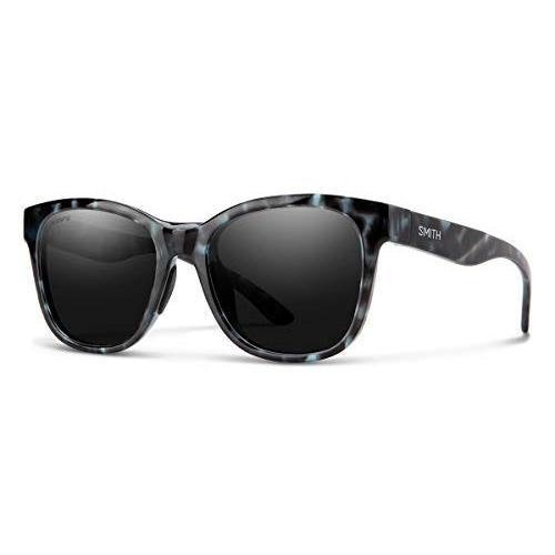 スミスSmith Caper Sunglasses