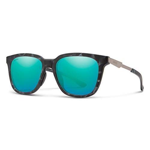 One Size Smith Roam Sunglasses