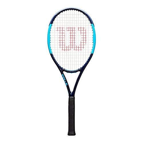 【爆買い!】 4 3/8 Wilson Ultra Tour 95 CV Tennis Racquet (4 3/8), 【信頼】 ce22c942