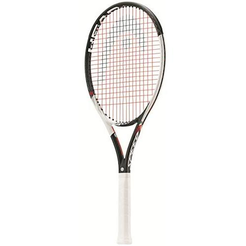 HEAD Graphene Touch Speed S Tennis Racquet (4.375)