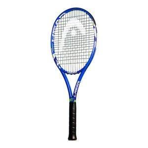 爆売り! 4-1/4 Head Laser Tennis MP Laser Tennis (4-1/4) Racquet (4-1/4), カラコンウィッグ@キュティア:e773ec46 --- airmodconsu.dominiotemporario.com