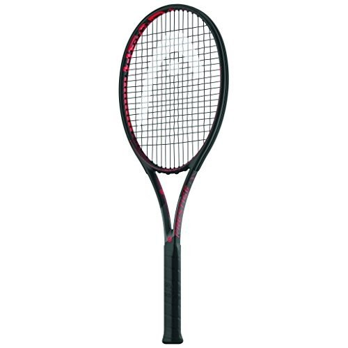 国産品 HEAD 2018 Graphene Touch Prestige Prestige Pro 2018 - Top HEAD Quality String (4-3/8), FLAGSTAFF:d1f6fd59 --- airmodconsu.dominiotemporario.com