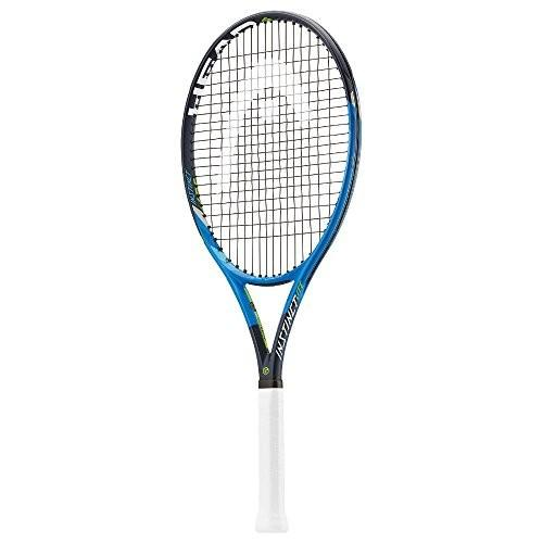 格安新品  HEAD Graphene Graphene Instinct Touch Instinct Lite Tennis Lite Racquet, アメカジスリーエイト:554599b1 --- airmodconsu.dominiotemporario.com