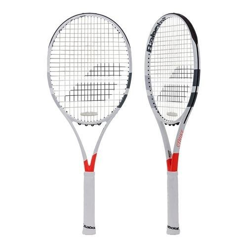 4 3/8 Babolat Strike G Tennis Racquet (4 3/8