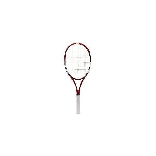 Babolat Evoke 赤 105 Tennis Racquet 4 1/2