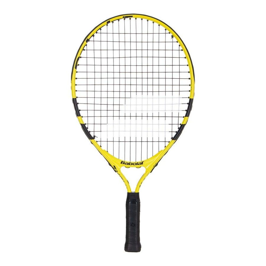 One Size Babolat Nadal Junior 19