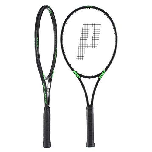 驚きの値段で Prince Phantom Pro 100P Pro Tennis Phantom Racquet - Unstrung (4 (4 3/8), こめの里本舗:7a227730 --- airmodconsu.dominiotemporario.com