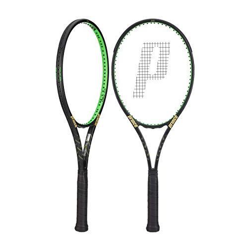 品質満点 Prince Textreme Tour 95 Tennis Racquet (4 1/4), ウサキッズplus+ 848e6092