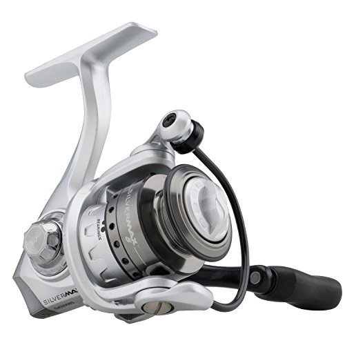 Abu Garcia Pro Max Spinning Reel 10 Clam NEW