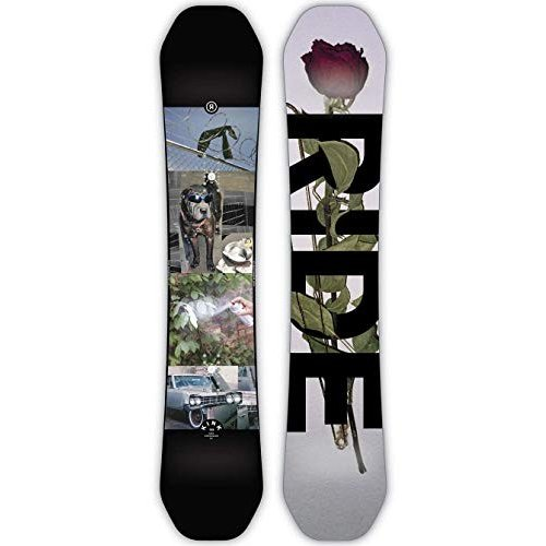 大勧め 154W Ride Ride Snowboard Kink Snowboard 154W 2019 154W, 磯子区:66e6fa8f --- airmodconsu.dominiotemporario.com