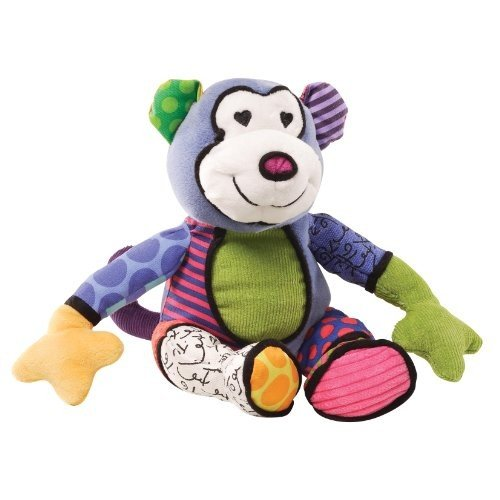 Britto Mini Monkey