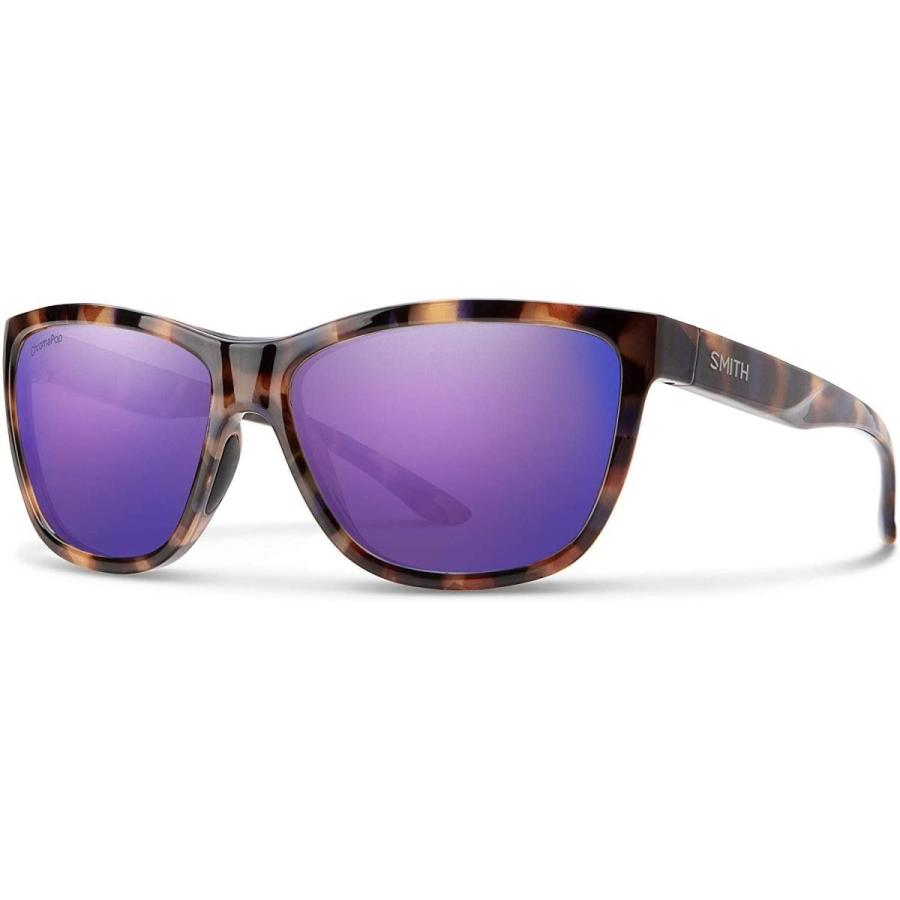 人気ブランドの One Size Smith Eclipse Sunglasses, 交野市 a6496077