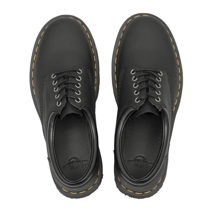 Martens Mens 8053 Snow Shoe Dr