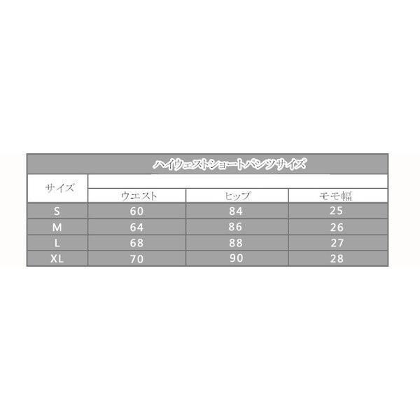 スポーツウェア3点セット半袖トップスレギンスセットウェアスボーツブラ上下ランニングスポーツフィットネスレディース大きいサイズFJLE-17 abc-shop 14