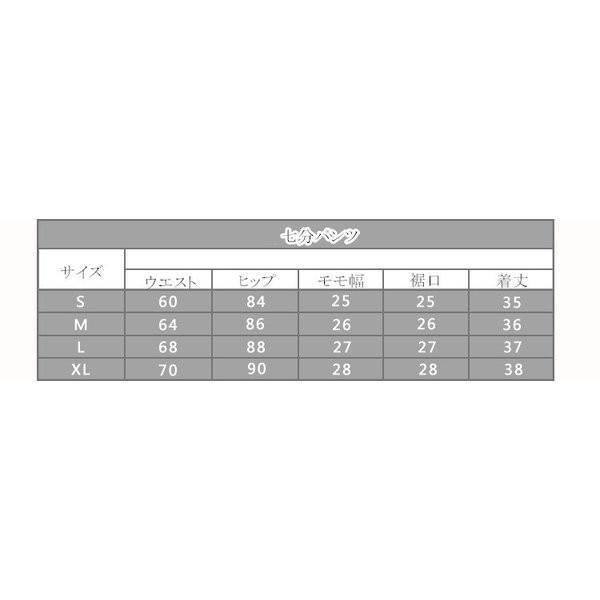 スポーツウェア3点セット半袖トップスレギンスセットウェアスボーツブラ上下ランニングスポーツフィットネスレディース大きいサイズFJLE-17 abc-shop 15