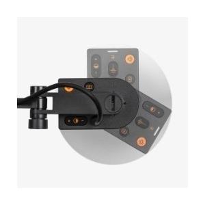 V4K PRO 超高解像度USB書画カメラ AI音声向上マイク搭載|abicojapan|03