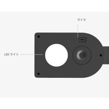 V4K PRO 超高解像度USB書画カメラ AI音声向上マイク搭載|abicojapan|05